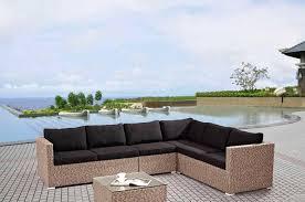Outdoor Reclining Chaise Lounge Best Outdoor Recliner Ideas U2014 Jen U0026 Joes Design