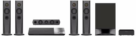 sony 1000 watt home theater system blu ray home theater usa
