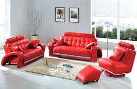red couches living room ideas sofa for sale toronto what color