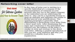 Internal Cover Letter Sample Top Cover Letter Samples Images Cover Letter Ideas