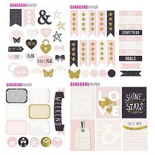 printable planner diary 507 best dear diary planners images on pinterest bullet