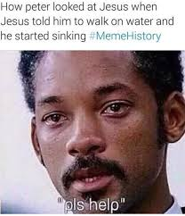 Funny Bible Memes - some funny memes that tell bible stories religion 2 nigeria
