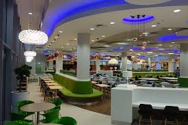 food court design pinterest food court seating layout google search food courts pinterest