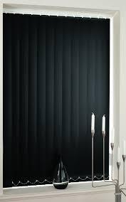 blinds online window blinds custom blinds blind select