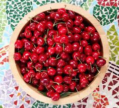 how to pit and freeze fresh cherries u2013 the zero waste chef