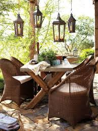 256 best pottery barn summer images on pottery barn