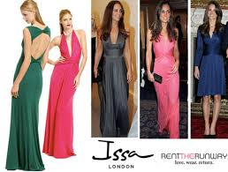 rent the runway prom dresses rent the runway dresses fashion dresses