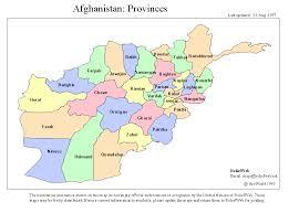 kabul map kabul map