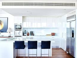 cleaning high gloss kitchen cabinets cleaning high gloss kitchen cabinets contemporary white kitchen with