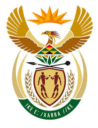 design and symbolism of south africa u0027s coat of arms