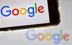 target black friday race track google to stop reading users u0027 emails to target ads wsj
