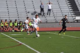 College National Letter Of Intent Coronado S National Letter Of Intent Signing Set For 5 10