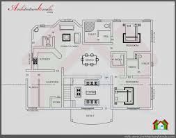 bedroom house plans with open floor plan australia arafen