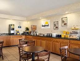 Comfort Inn Monroeville Pa Days Inn Monroeville Pittsburgh 2017 Room Prices Deals U0026 Reviews