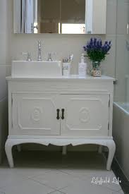 Bathroom Vanities Brisbane Bathroom Bathroom Vanity Units Sydney On Bathroom And Best 20