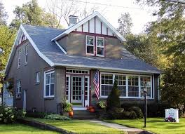 Romantic Bed And Breakfast Ohio 44 Best Pin Our Photos Pack Your Bags Images On Pinterest Lake