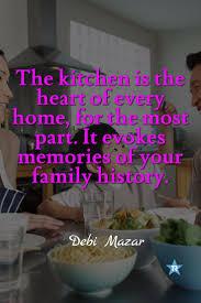 quote about design interior 32 best kitchen quotes images on pinterest kitchen quotes cook