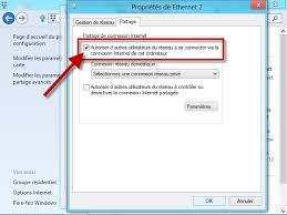 connexion bureau a distance windows 8 windows 8 créer un réseau sans fil ad hoc ordinateur à