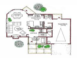 energy efficient homes plans most energy efficient home designs