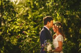 photography wedding wedding photography services hshire thinglink