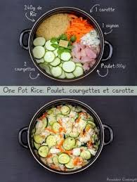 cuisine en pot j one pot pasta voici un plat j entends tout et contraire