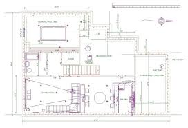 floor plans for basements basement bar floor plans basement gallery