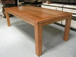 Marble Dining Table Sydney Incredible Recycled Dining Table Dining Great Reclaimed Wood