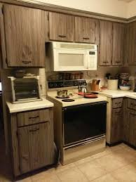 modern barn wood kitchen cabinets greenvirals style