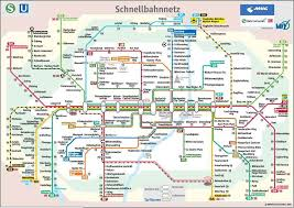 Chennai Metro Map by Munich U Bahn Map Liesl Lives On The U4 Munich Pinterest