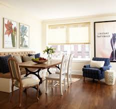 dining room banquette seating provisionsdining com