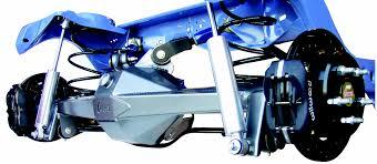 car suspension parts names product search savitske classic u0026 custom