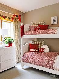 25 unique room decorations ideas on diy