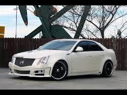 100 2010 cadillac cts sport sedan owners manual 2016 used