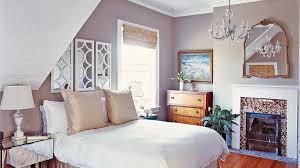 Main Bedroom 100 Comfy Cottage Rooms Coastal Living