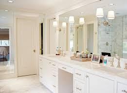 bathroom sconce lighting ideas bathroom bathroom sconce lighting 4 bathroom sconce lighting