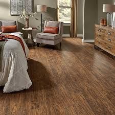 wood laminate flooring and pets