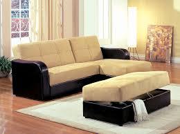 Faux Leather Living Room Set D177 300168 69 Regency Furniture Living Room By Regency Furniture