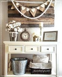 ideas for entryway entryway wall decor ideas onewayfarms com