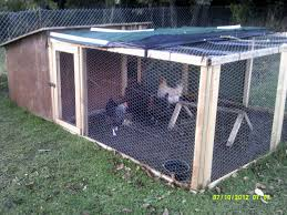 chicken coop and run for sale uk with chicken coop building plan