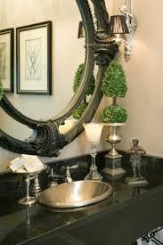 587 best the powder room images on pinterest bathroom ideas