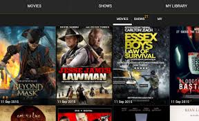 new showbox apk showbox apk updated v 4 9 no popups