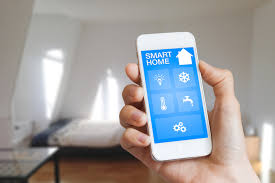 smart home intel knows a house full of iot doesn t make a smart home pymnts com