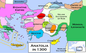 Byzantine Ottoman What If The Byzantine Empire Conquered The Ottoman Empire Quora