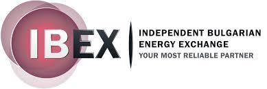 ibex u2013 independent bulgarian energy exchange europex