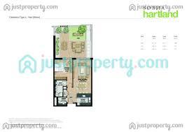 garden apartments builging 4 floor plans justproperty com