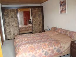 schlafzimmer klein komplett ihre wohnideen