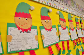 mrs ricca u0027s kindergarten christmas crafts u0026 freebies