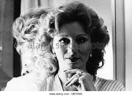 hairstyles in 1983 1980s hairstyles stock photos 1980s hairstyles stock images alamy