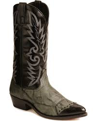 men u0027s pointed toe boots country outfitter