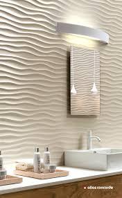 bathroom ideas perth charcoal black standing pebble tilewall tile for bathrooms ideas